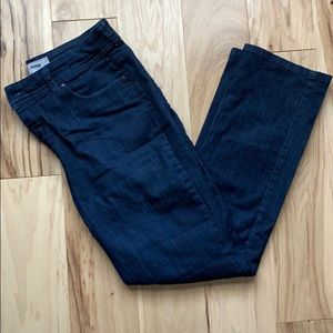 Chico's Jeans - Chico's Fabulously Slimming size small 4